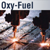 Oxy-Fuel